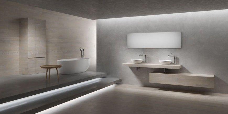 Render ambiente bagno per catalogo 5mm - Neiko per Itlas | Render ...