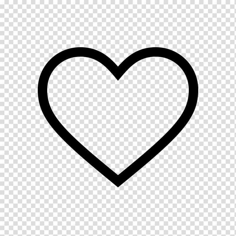 Copy And Paste Heart In 2020 Heart Text Art Love Symbols Love Heart Illustration