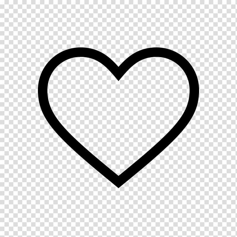 Copy and Paste Heart | Heart text art, Love symbols, Heart