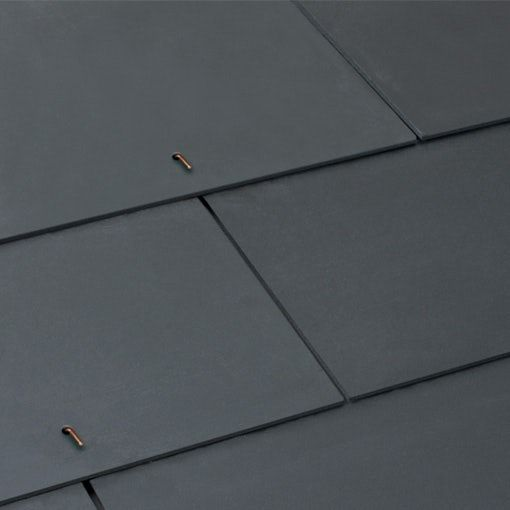 Pin On Exterior Kerb Appeal