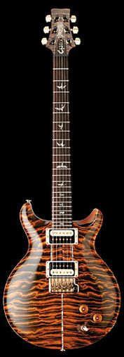 Paul Reed Smith Guitars   Private Stock #200
