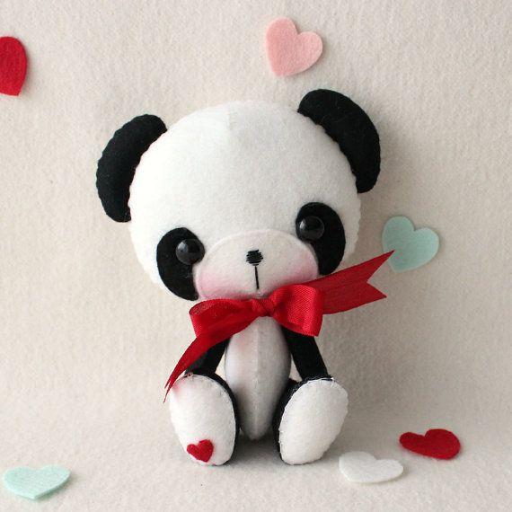 Li\'l Sweetheart Bear pdf Pattern | Lullaby | Pinterest | Zeitraum ...