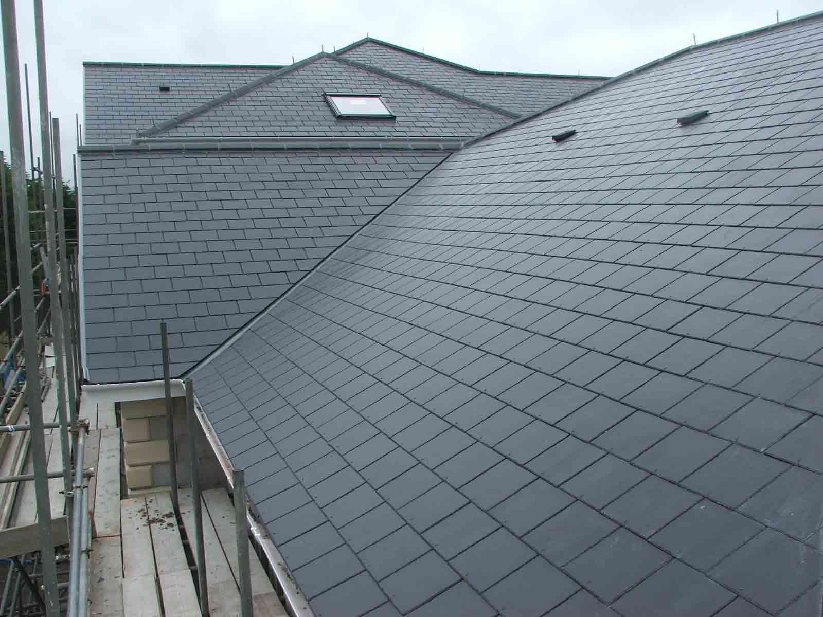 Pitched Roofing In Warrington Http Www Rooferinwarrington Co Uk The Warrington Roofing Company Local Roofer In Warrington Wa2 7ng