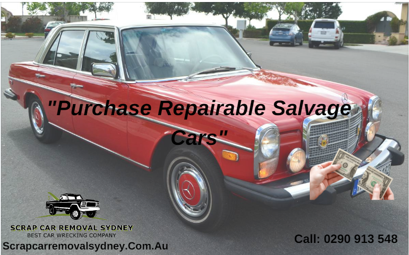 Where To Purchase Repairable Salvage Cars Salvage Cars Scrap