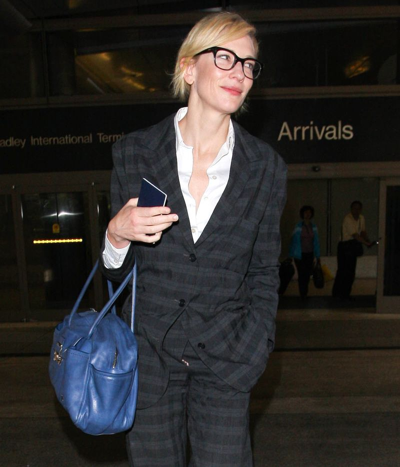 Cate Blanchett is my idol http://www.celebitchy.com/232280/cate_blanchett_shaving_off_my_hair_is_so_liberating_im_thinking_about_doing_it_again/#