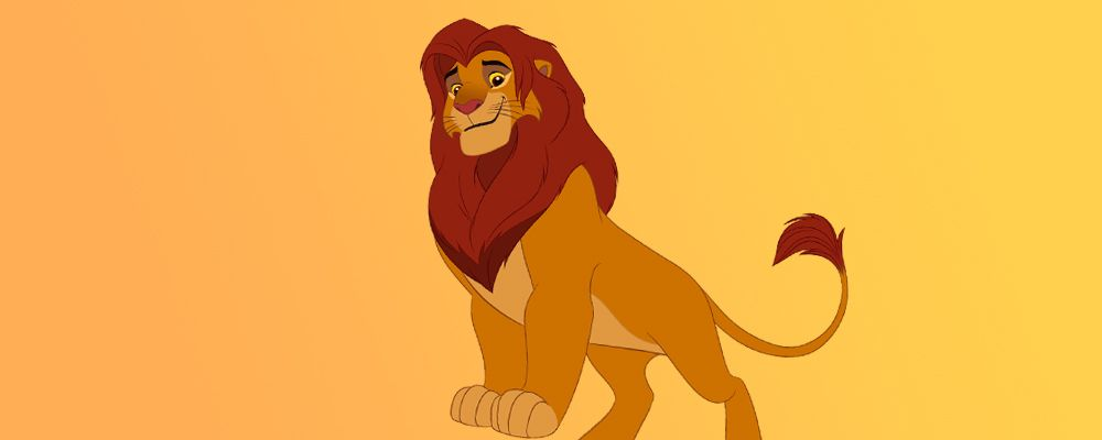 Quiz Which Character From The Lion Guard Are You Quizzes