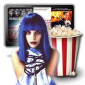 Kino Film Anschauen