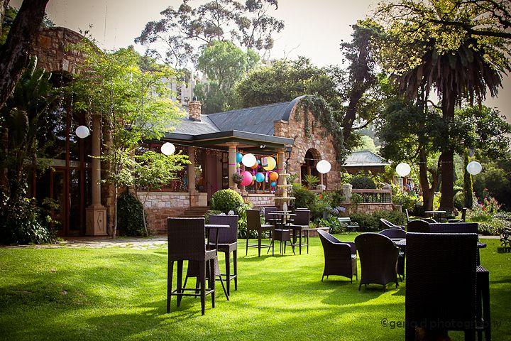 Shepstone Gardens Kitchen Tea Google Search Kitchen Tea Venues Pink Books
