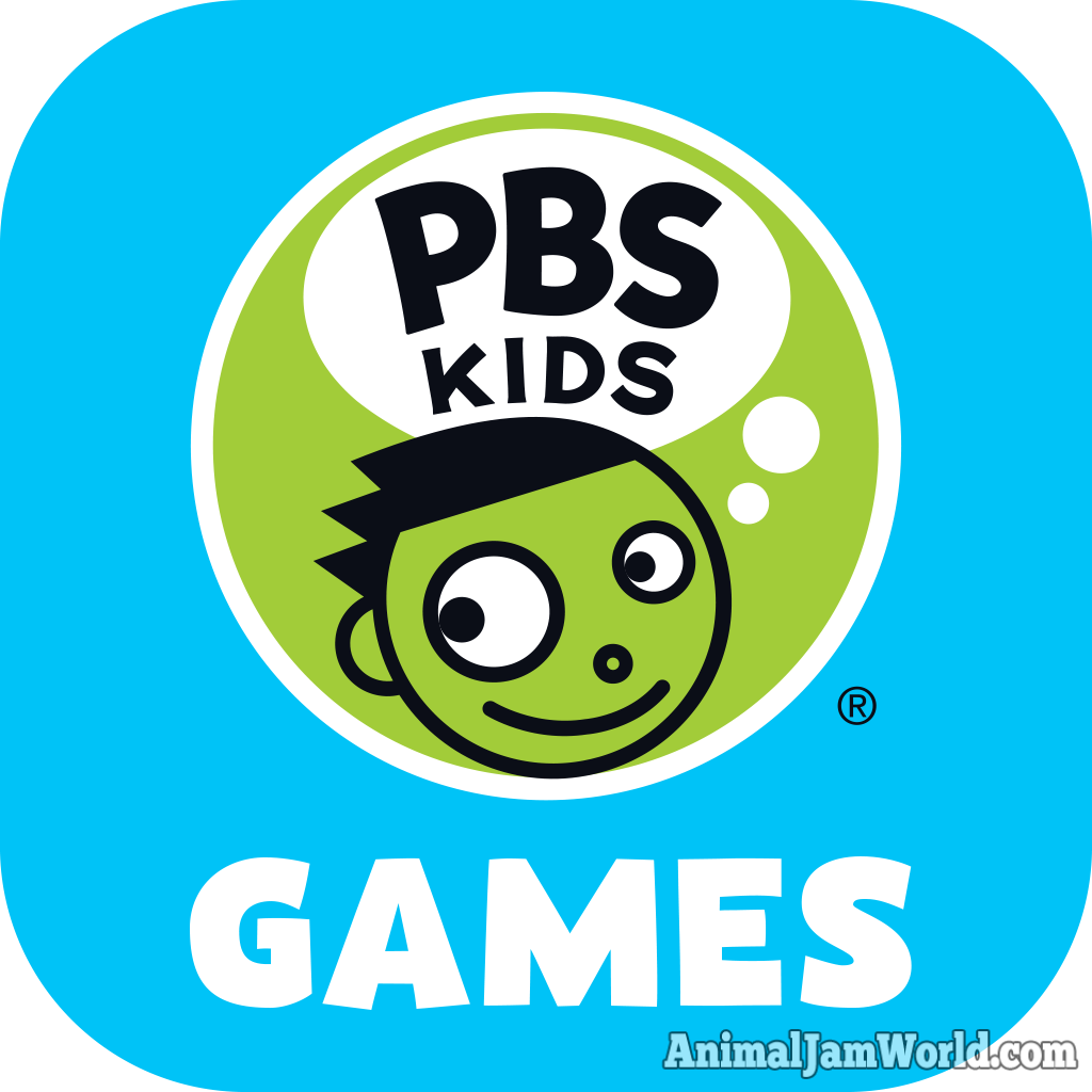 Top 10 Best Free Animal Game for Kids 2019 Android, iOS