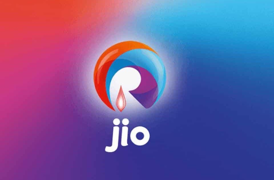 19 Jio Phone Wallpaper Photo Hd Download Di 2020