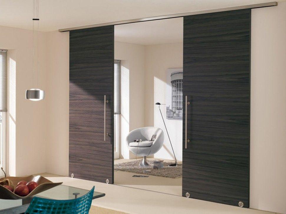Image Result For Modern Barn Door Hardware Inside Barn Doors Sliding Doors Interior Barn Doors For Sale