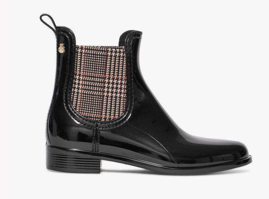 Épinglé sur Chaussures pas cher