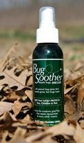 Iowa Peeps This Is A Must Have Bug Soother All Natural Works Great To Keep Gnats And Mosquitoes Away Made In Iowa Find It At Ac Natural Garden The Balm