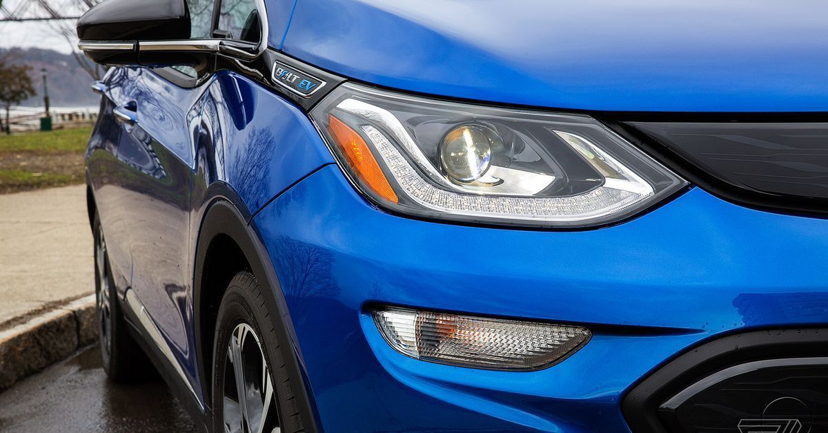 General Motors Reportedly Will Launch A Peer To Peer Car Sharing Business General Motors Is Preparing To Launch Its Own Peer To Peer Car Sharing Service