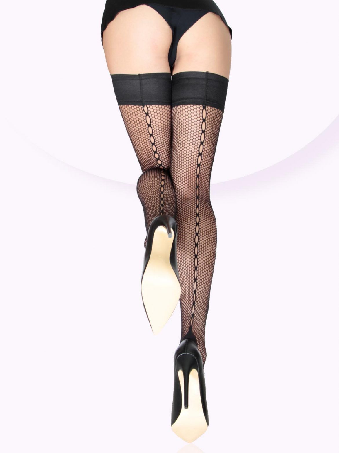 89ce2fc20 VienneMilano  Luxury Italian Hold-Ups at an Affordable Price