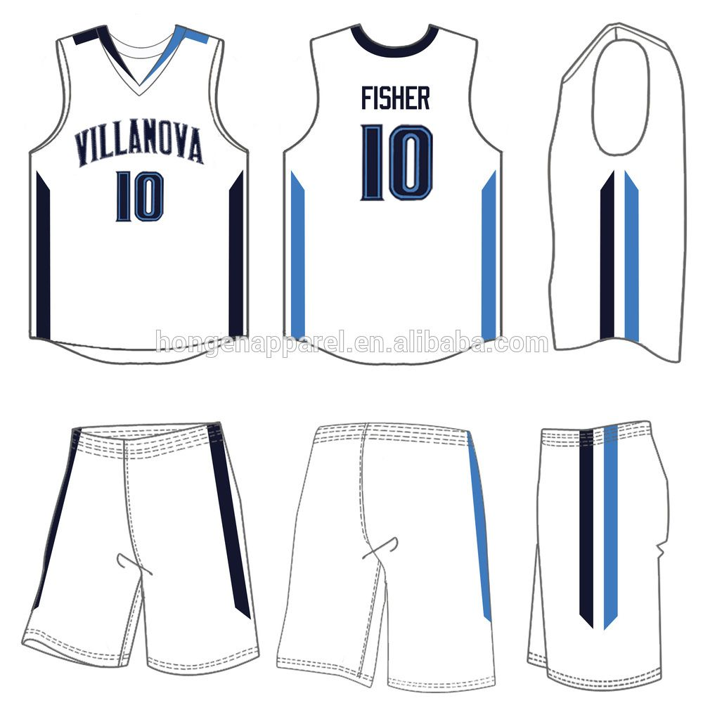 2762e4447 Custom Basketball Uniforms - Design Your Own Custom Basketball Jerseys At  For The Love we do more than just design amazing t-shirt printing.