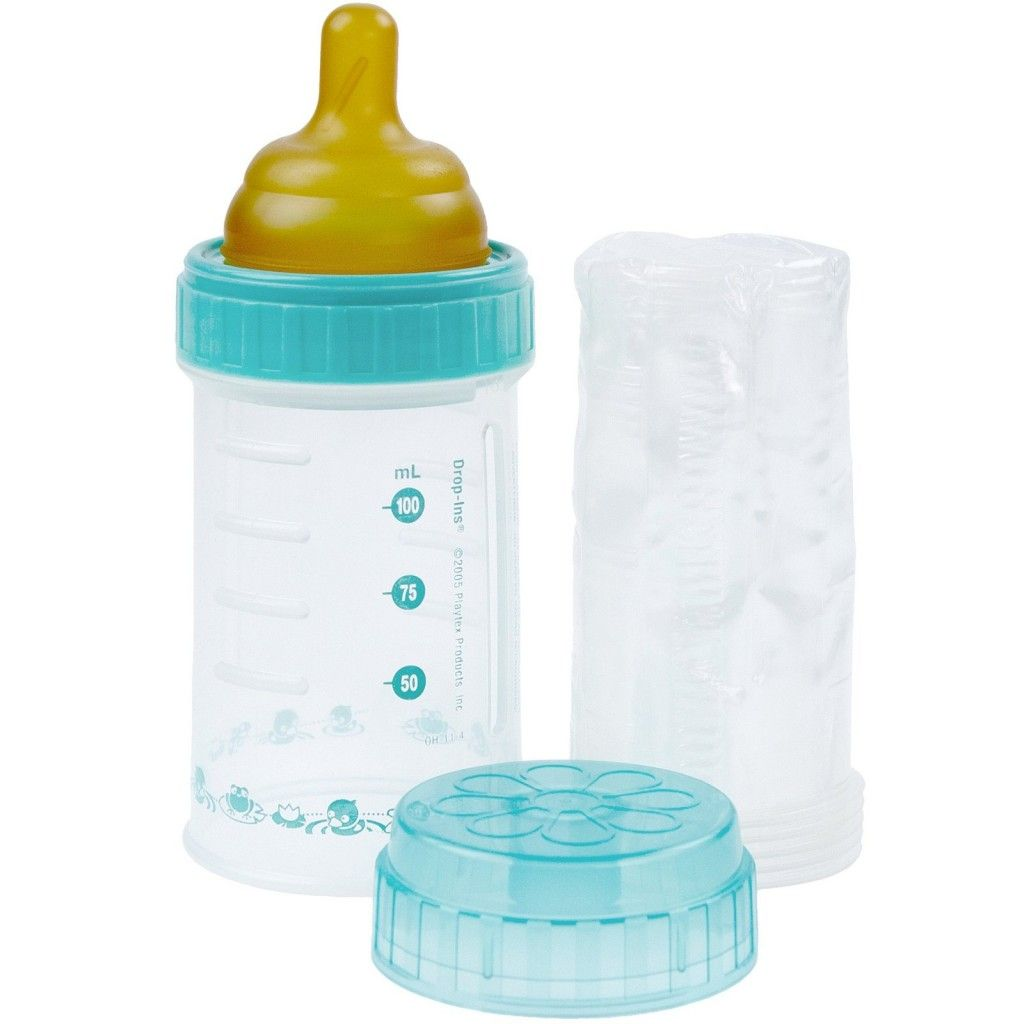 Best Baby Bottles For 2017 New York Family Magazine