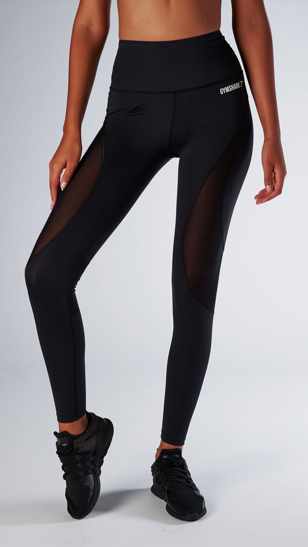 603f3874e53aac High waisted and figure sculpting, you can't go wrong with the beautifully  unique Women's Fusion Leggings.