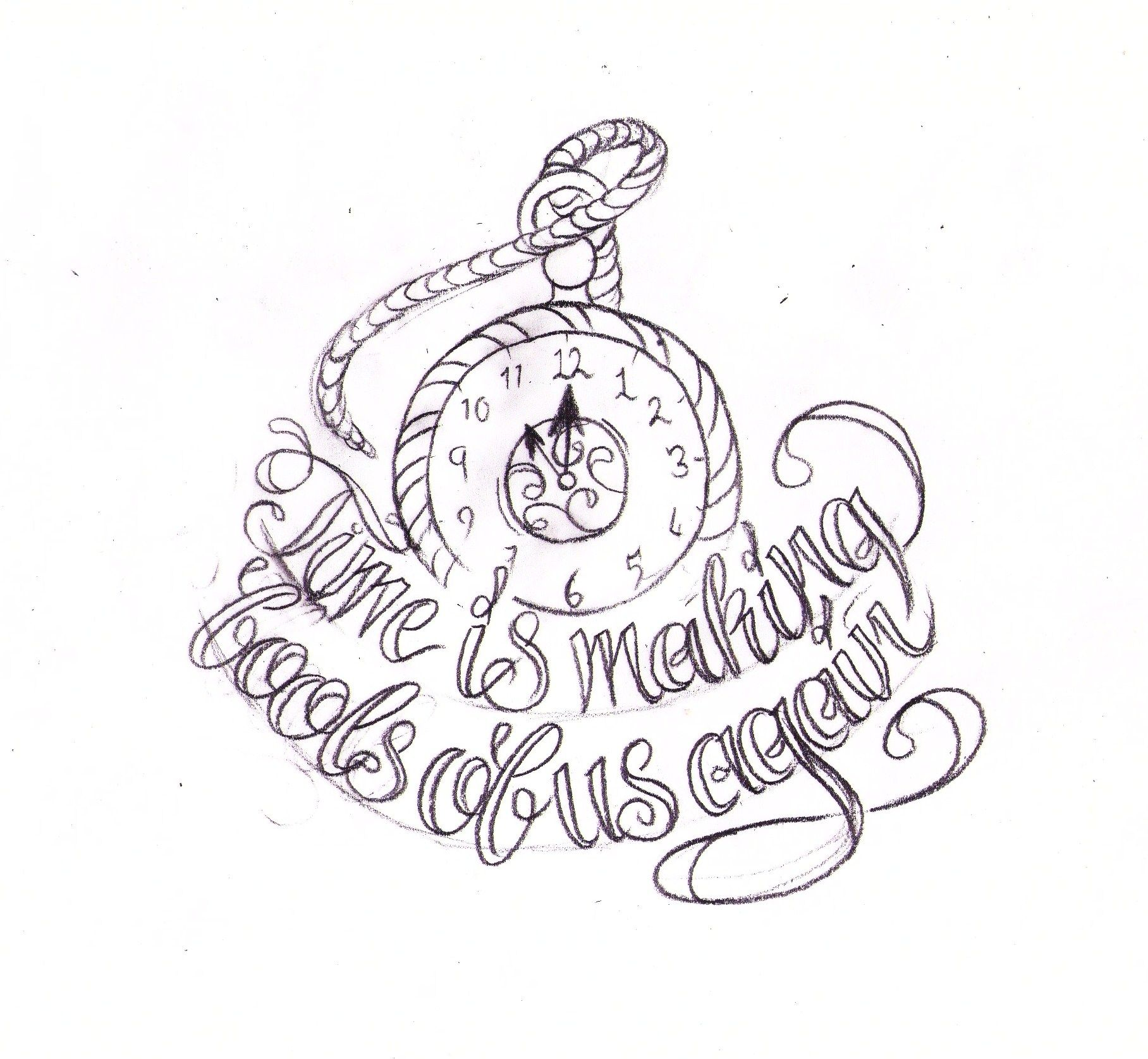 All About Art Tattoo Studio Rangiora Quality Work By Professional Artist Upstairs 5 Good Street Rangiora 03310 6669