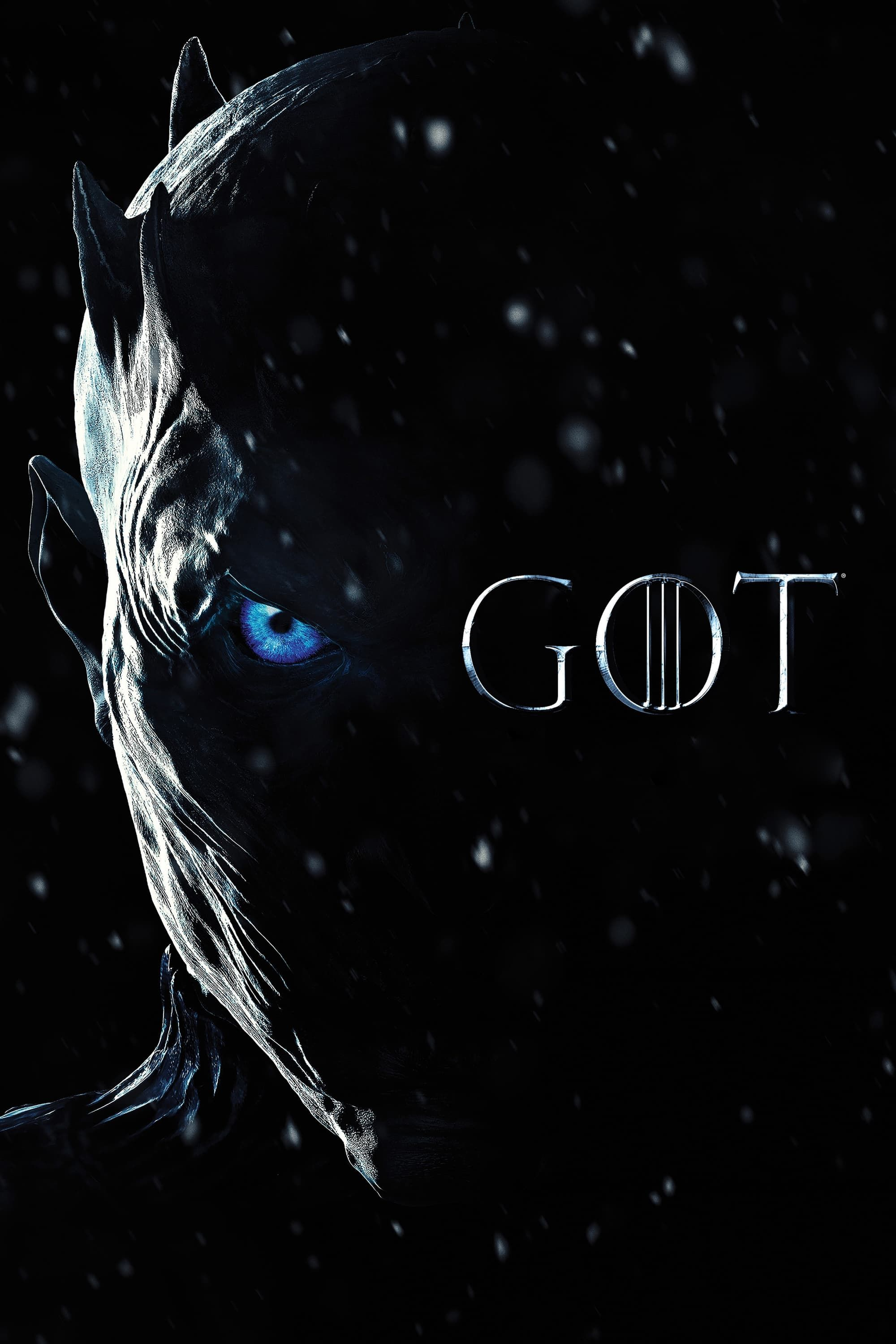 Games Of Thrones Streaming Saison 8 Episode 1 Vostfr : games, thrones, streaming, saison, episode, vostfr, Seven, Noble, Families, Fight, Control, Mythical, Westeros., Friction, Between…, Thrones, Episodes,, Watch, Thrones,, Online