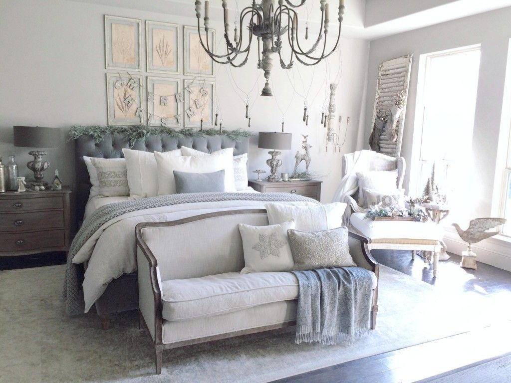 I like the layout of this room bedroomspiration pinterest