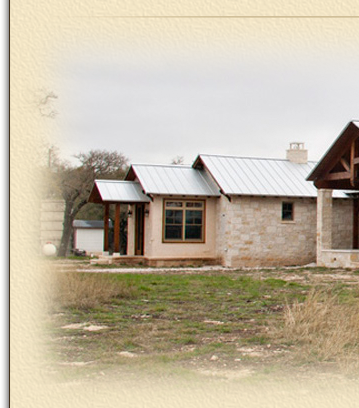 Texas Timber Frames - Hybrid Designs :. Timber Trusses, Frame House ...