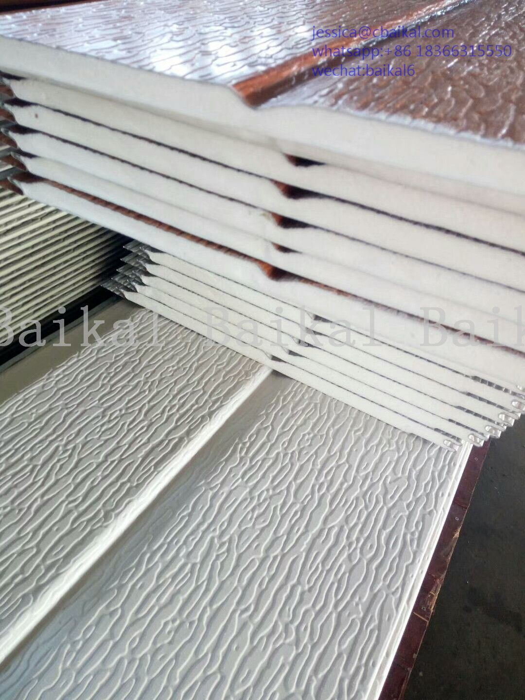 various types pu wall panels wall panels wall paneling on wall types id=84169