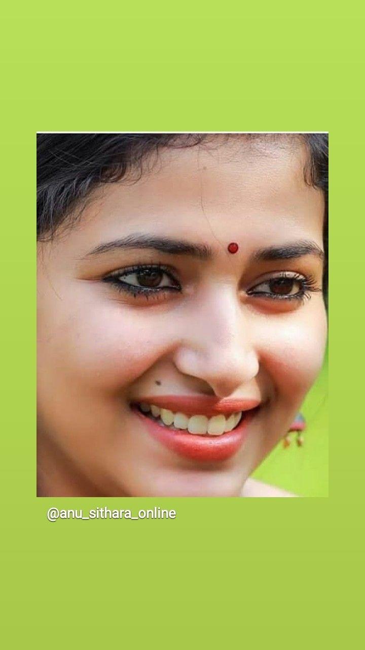 Pin by aarokiaraja Aar on Actress lips | Beautiful girl