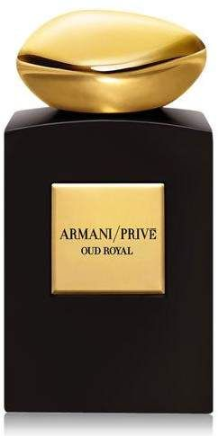 071a07708a Prive Oud Royal Intense Fragrance 3.4 oz./ 100 mL in 2019 | Perfume ...