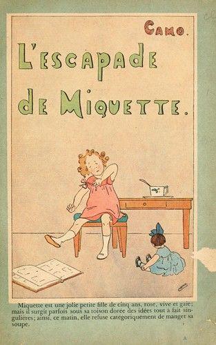 Pin By Fleur Dujardin On French Children Books And Illustration Childrens Books Illustrations Children S Book Illustration Kids Story Books