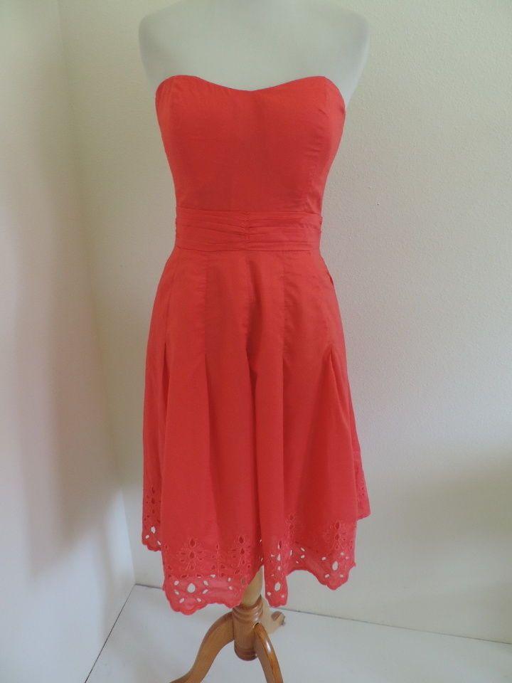 Forever 21 dress s small womens dresses junior dresses