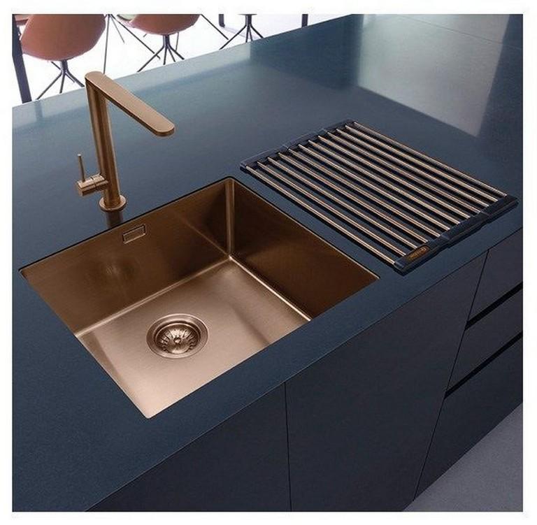 38 Amazing Sinks Diy Ideas Kitchen Inspiration Design Modern Sink Kitchen Design