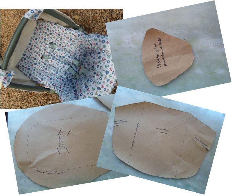 Excepcional Moldes e projeto para Bebê conforto | Bebê conforto, Arte cristã e  XL43