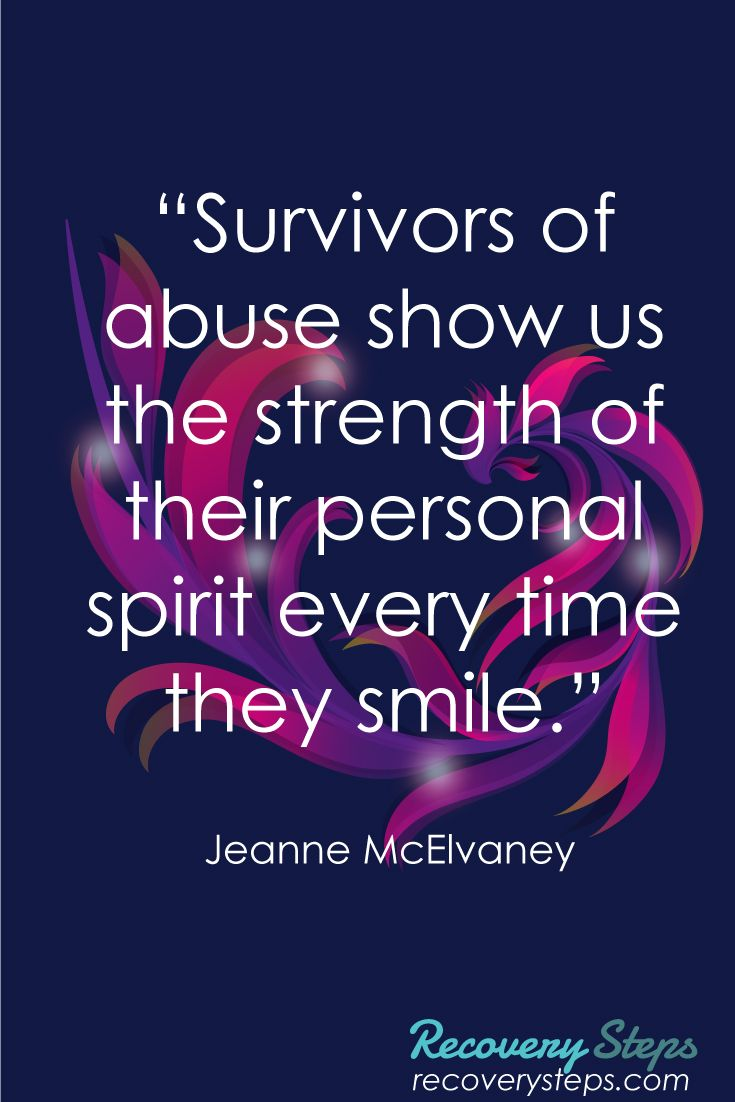 Domestic Violence Survivor Quotes Inspirational Quotessurvivors Of Abuse Show Us The Strength Of