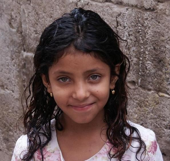 Image result for muslim children yemen