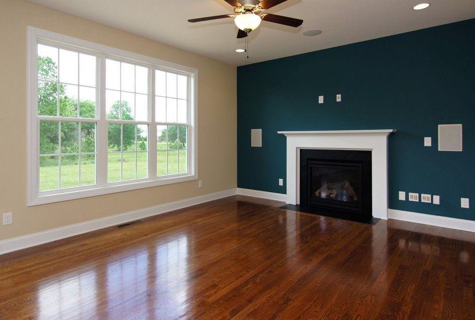 Best Interior Top Notch Blue Living Room Decoration Using Blue 400 x 300