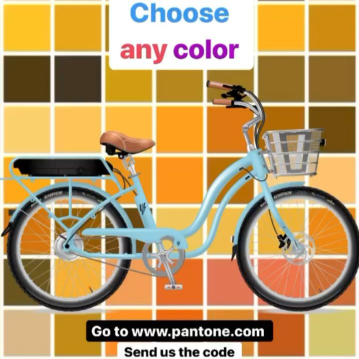 We will match and paint and build your beauty #classicblue2020 #cleandesign #pantoneoftheyear #colourpalette #behance #cordoano #instadesigner #surfacedesign #designblog #pantoneposts #pantone