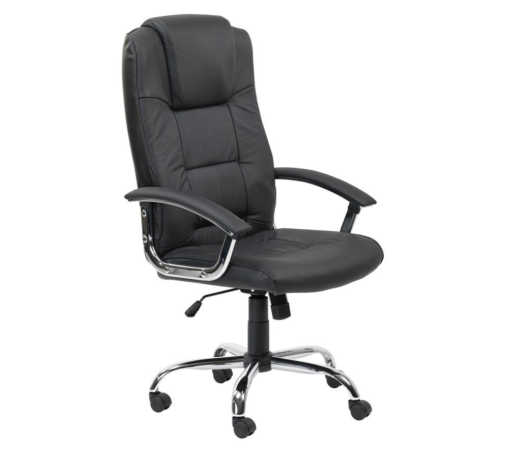 pc world office furniture. Pc World Office Chairs Furniture N