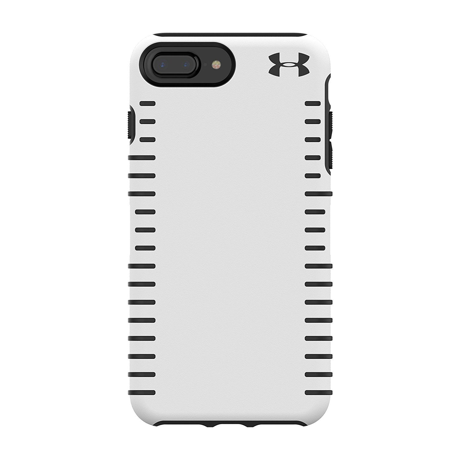 info for 895c8 23e88 Under Armour UA Protect Grip Case for iPhone 8 Plus - also ...