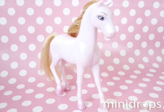 geburtstagsspiele spiele f r die pferdeparty kid 39 s birthday kindergeburtstag pinterest. Black Bedroom Furniture Sets. Home Design Ideas