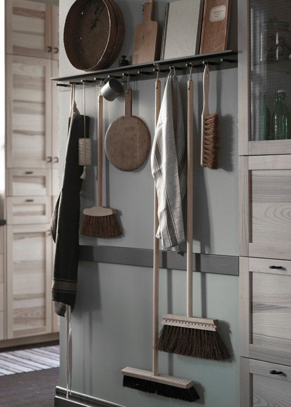 cuisine ikea les nouveaut s du printemps 2016 casa. Black Bedroom Furniture Sets. Home Design Ideas