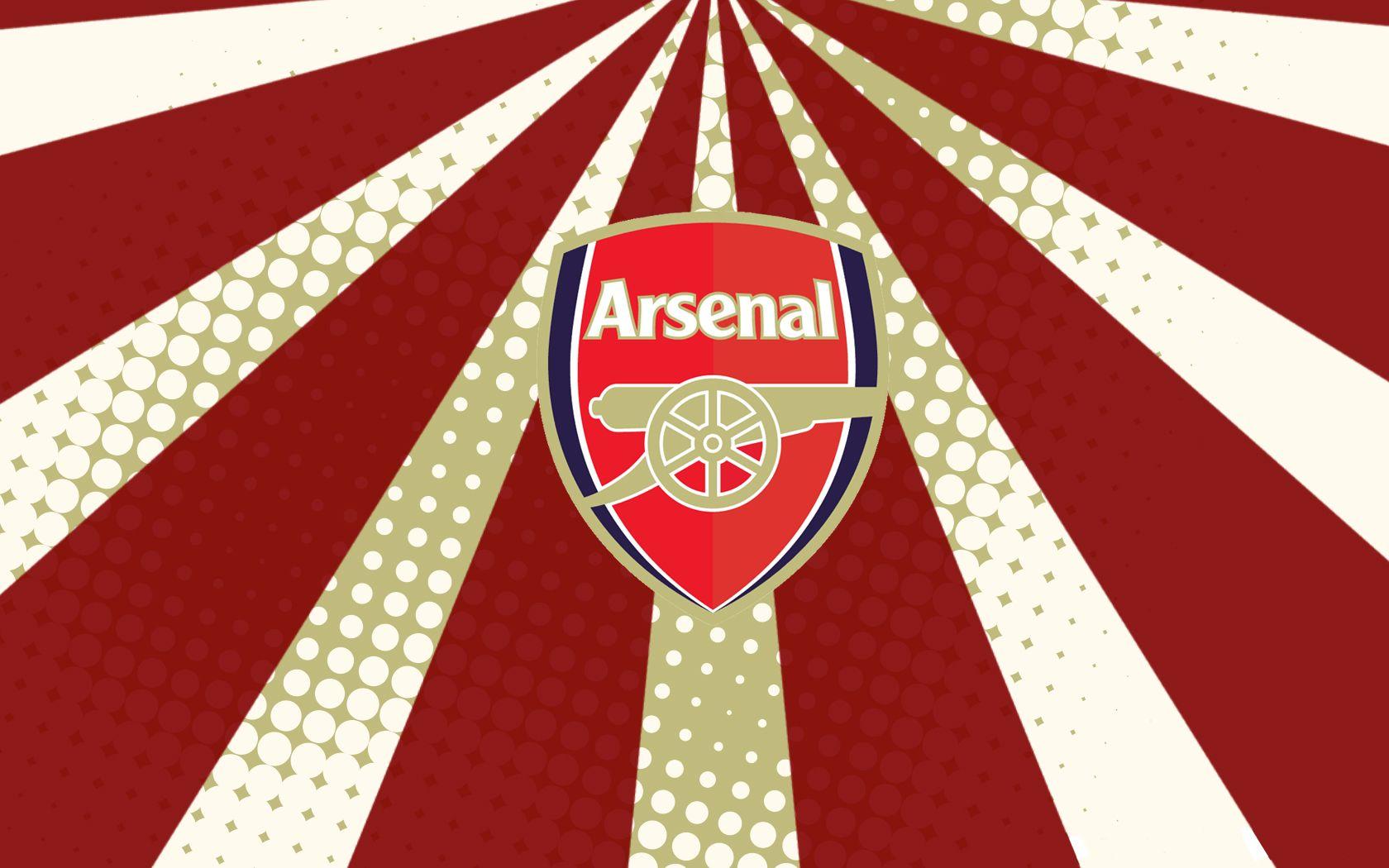 Arsenal Arsenal football club, Arsenal football, Arsenal