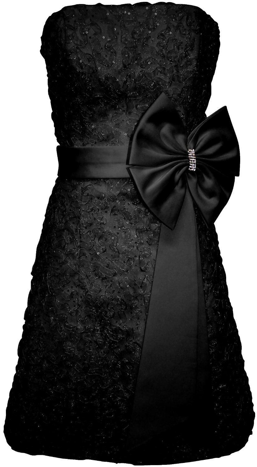 Little black dress for wedding party  Pin by Shana Claunch on Books Worth Reading  Pinterest  Bridesmaid