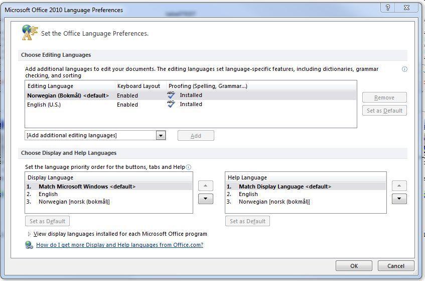 microsoft office word download crackeado