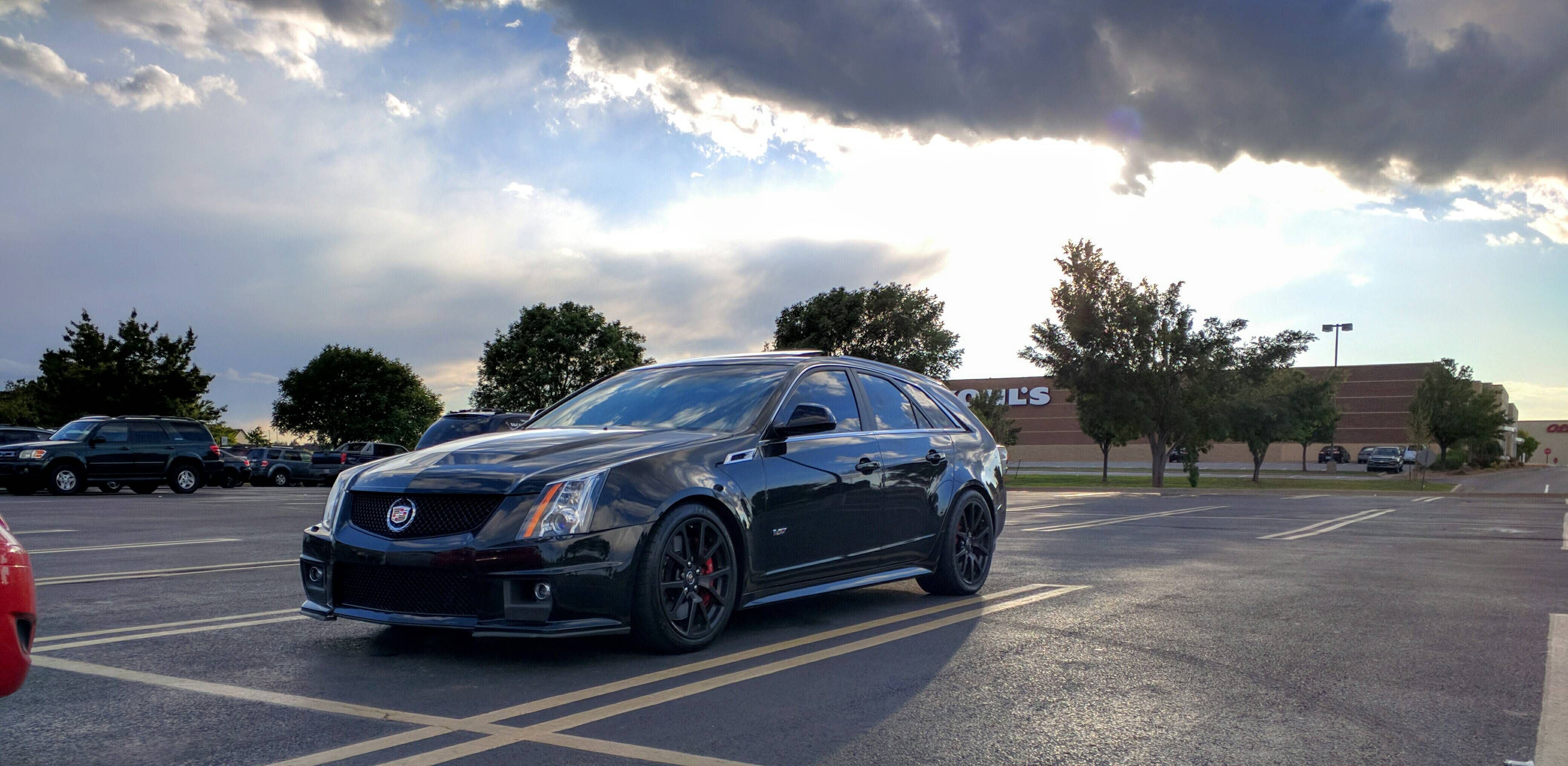 rather door for coupe cts cadillac sedan wagon car v or you updates of download would image sale
