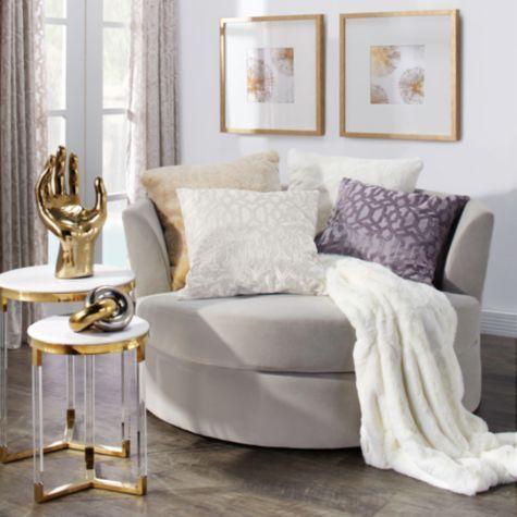 Cuddler Chair Cuddler Chair Living Room Chairs Living