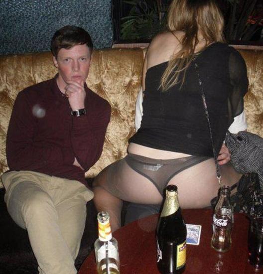 Bilderesultat for embarrassing drunk
