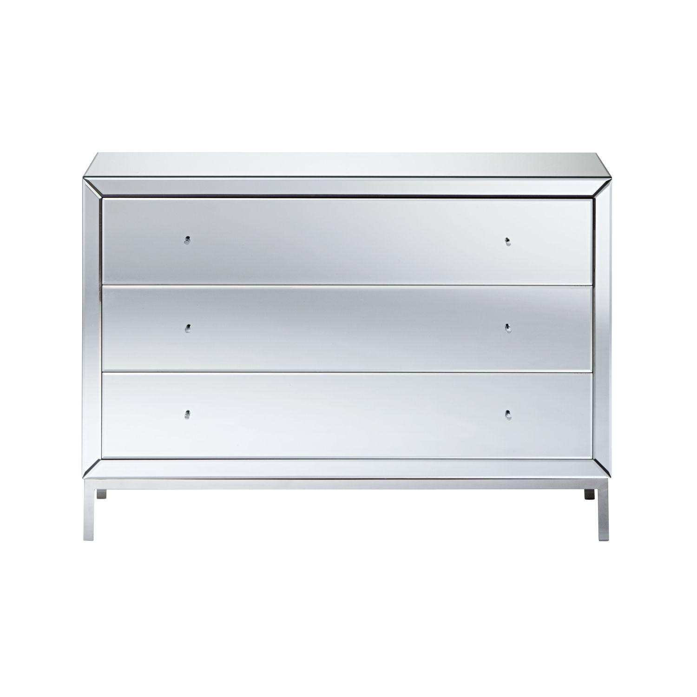 List Of Bedroom Furniture