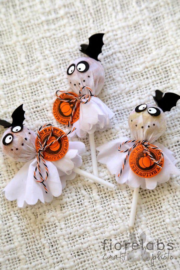 Bye bye Halloween..... | Idee per halloween, Decorazioni ...