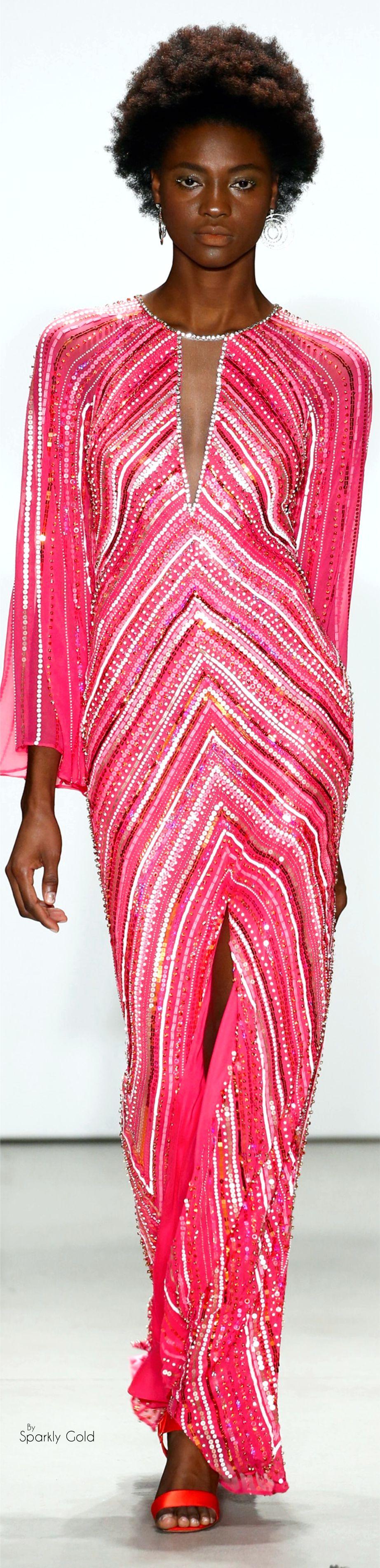 Vistoso Vestidos De Fiesta Jenny Packham Imágenes - Ideas de Vestido ...
